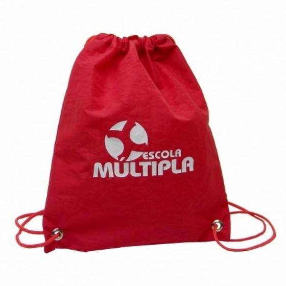 d6e7a1689 comprar mochila saco personalizada em atacado valor Ferraz de Vasconcelos