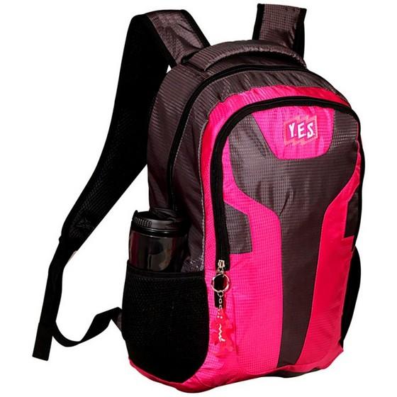 8392b889a mochila personalizada para empresa preço Campo Belo