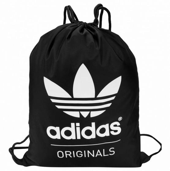 7b988fb5e mochila sacola personalizada promocional em atacado preço Angra dos Reis