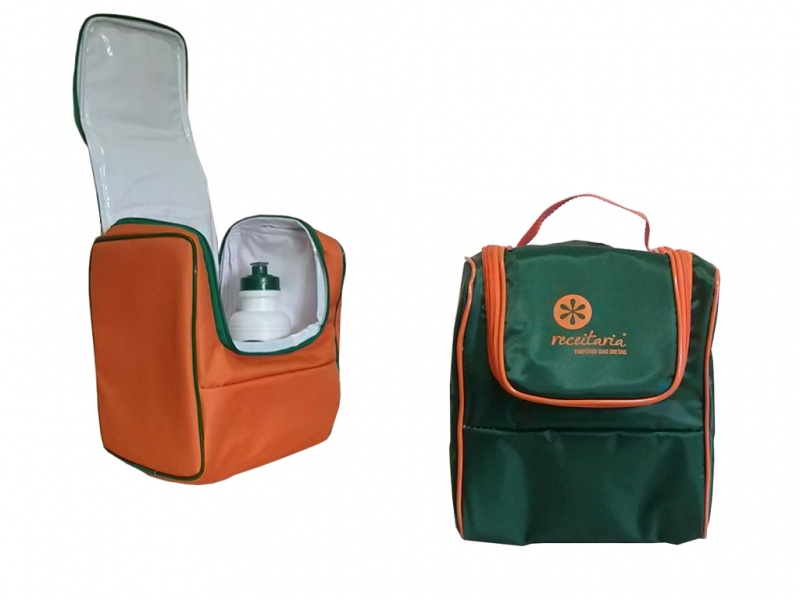 32d5b5e87 onde comprar bolsa térmica personalizada Governador Valadares