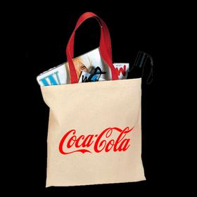 a09c8f09e onde comprar ecobag algodão cru personalizada Barbacena