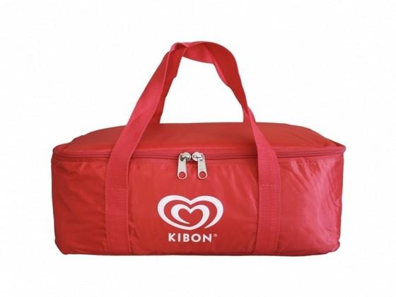 95e4fe398 onde encontro comprar bolsa térmica personalizada Angra dos Reis