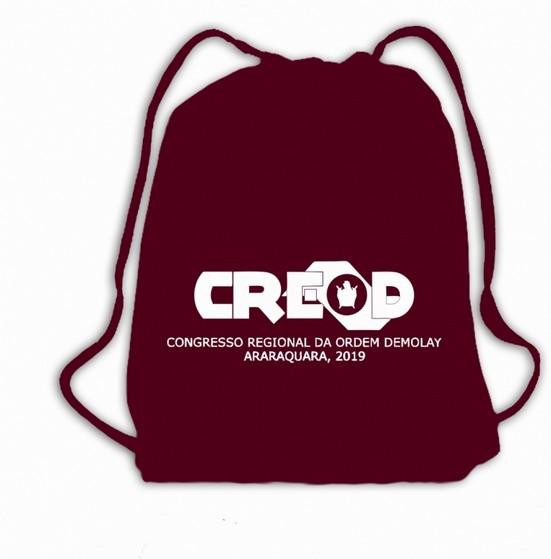 6582178f2 onde encontro mochila saco personalizada promocional em atacado São Mateus