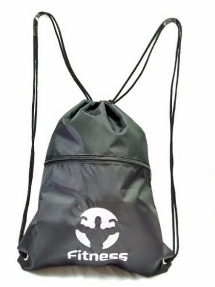 ab3b66f34 onde encontro mochila saco personalizada Jardim Paulistano