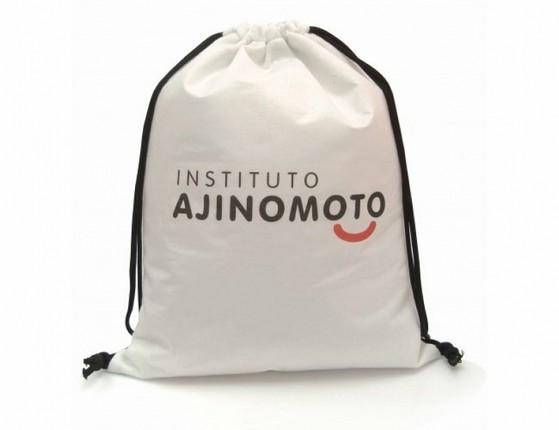 0be95b1bd onde encontro mochila sacola personalizada com logo Ferraz de Vasconcelos