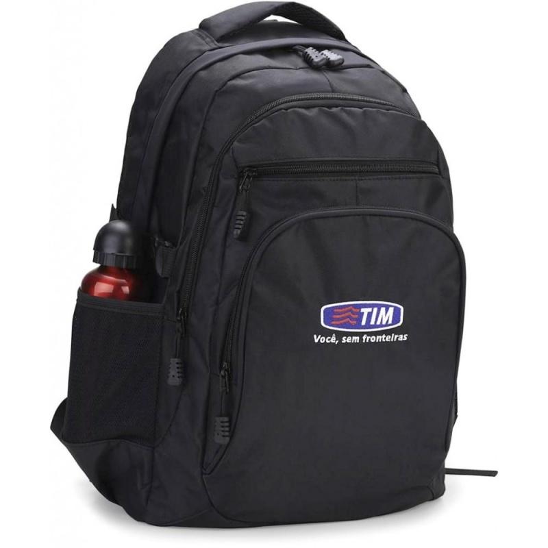 0d973510c orçamento de mochila personalizada para empresa Jurubatuba