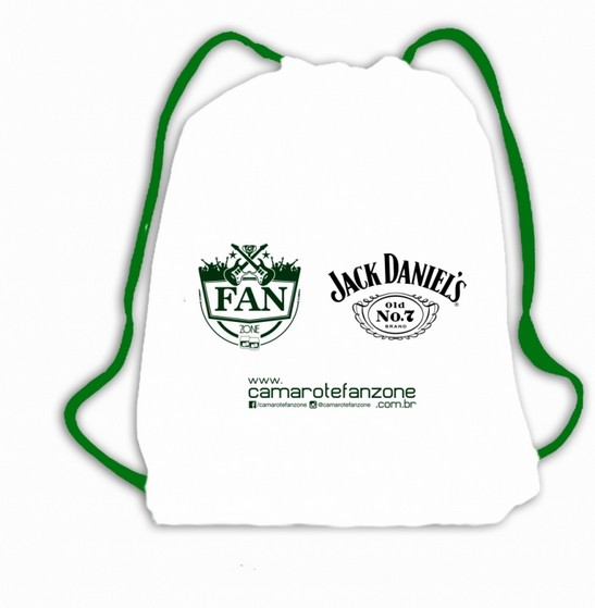 967e83b97 procuro comprar mochila saco tnt personalizada em atacado Bairro do Limão