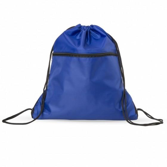 bc02a9918 quanto custa mochila saco personalizada para empresa Imirim
