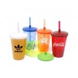 brindes personalizado com foto Madureira