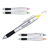 caneta personalizada para evento corporativo preço Campo Belo