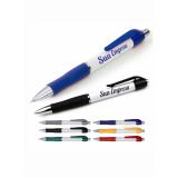 caneta personalizada para evento corporativo Jardim Guarapiranga