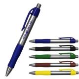 caneta promocional executiva Itaim Bibi