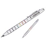 caneta promocional personalizada preço Sete Lagoas