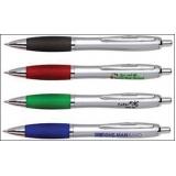 canetas promocionais personalizadas Parada Inglesa