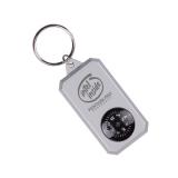 chaveiros personalizados para eventos promocionais Centro