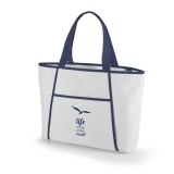 comprar bolsa térmica feminina personalizada preço Suzano