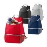 comprar bolsa térmica pequena personalizada Jacarepaguá