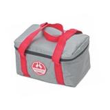 comprar bolsa térmica personalizada com logo da empresa Vila Morumbi