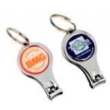 comprar chaveiro personalizado com logo Jockey Club