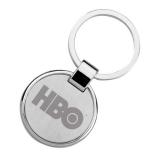 comprar chaveiro personalizado para evento preço Vila Morumbi
