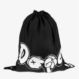 comprar mochila saco personalizada 30x40 Chora Menino