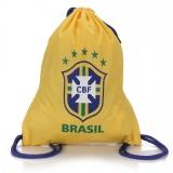 comprar mochila saco personalizada com logo Flamengo