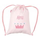 comprar mochila saco personalizada em grande quantidade Jaguaré