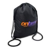 comprar mochila saco personalizada para empresa preço ABCD