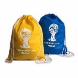 comprar mochila saco personalizada para empresa valor Vila Morumbi