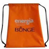 comprar mochila saco personalizada para empresa Ipanema