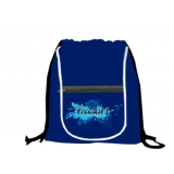 comprar mochila saco personalizada Pacaembu