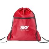 comprar mochila saco tnt personalizada preço Higienópolis