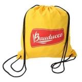 comprar mochila saco tnt personalizada valor Governador Valadares