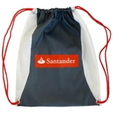 comprar mochila saco personalizada