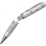 comprar pen drive personalizado para evento corporativo Água Branca