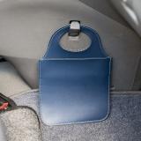 cotação de lixeira para carros em tecido Cupecê