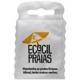 cotação de lixocar tnt Perus