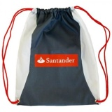 cotação de mochila saco personalizada Jardim Guarapiranga