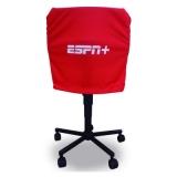 fabricante de capa de cadeira personalizada