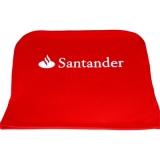 fabricantes de capa de cadeira para evento grande Santana de Parnaíba