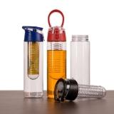 fabricantes de squeeze personalizado brinde Barra Funda