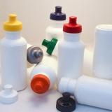 fabricante de squeeze personalizado brinde
