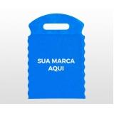 lixocar de plásticos Ibirapuera