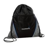 mochila saco personalizada 30x40 preço Liberdade