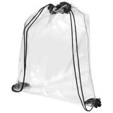 mochila saco personalizada atacado valor Aclimação