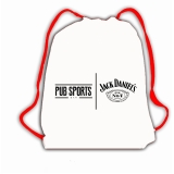 mochila saco personalizada promocional em atacado preço Lapa