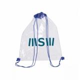 mochila saco personalizada atacado