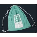 mochilas sacolas esportivas Uberaba