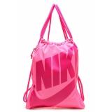 mochilas sacolas femininas Cachoeirinha