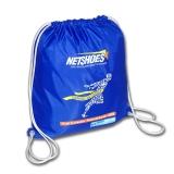 mochila sacola promocional personalizada